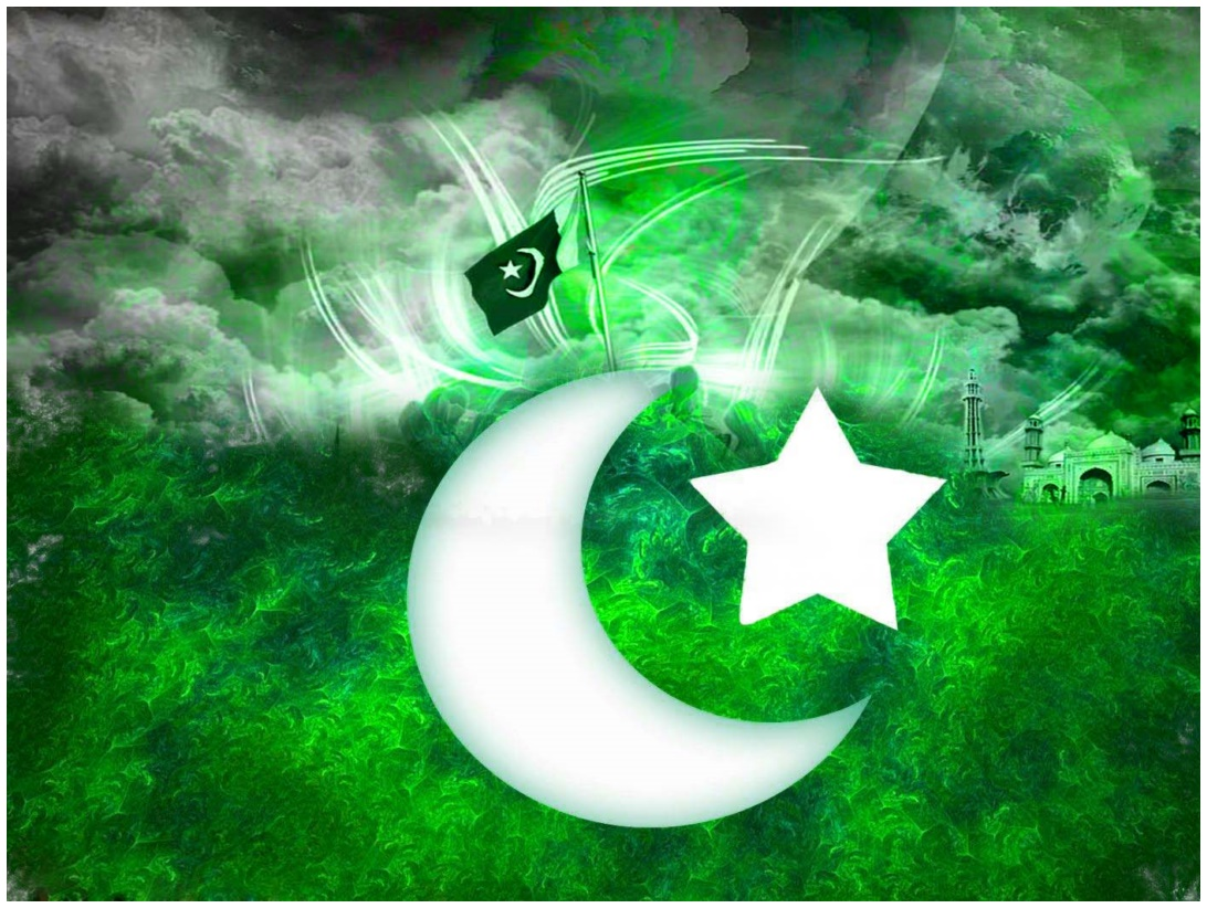 14 August Pakistan Flag Wallpapers, Pictures Photos 2019 |14 August