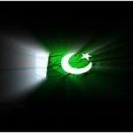 Quaid e azam 14 August Pakistan Independence Day HD Wallpapers