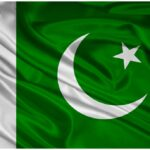 Pakistan Celebrates Independence Day 2015 BlPakistan Celebrates Independence Day 2015 Black Wallpapers