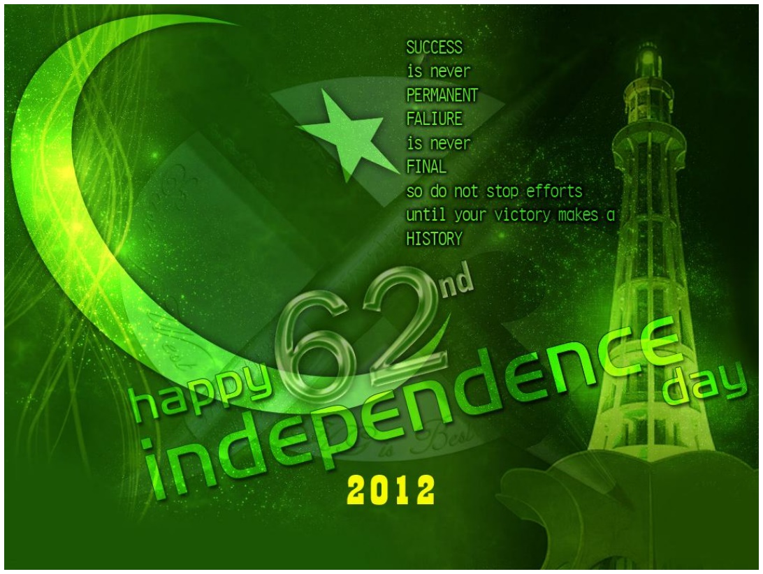 14 august wallpaper independence -#main