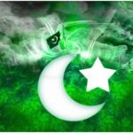 Pakistan Independence Day Widescreen Quotes