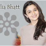 Alia Bhatt Goggle hot Pics