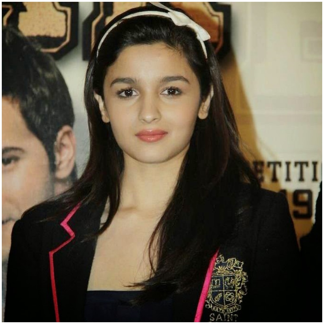 Alia Bhatt Very hot pics
