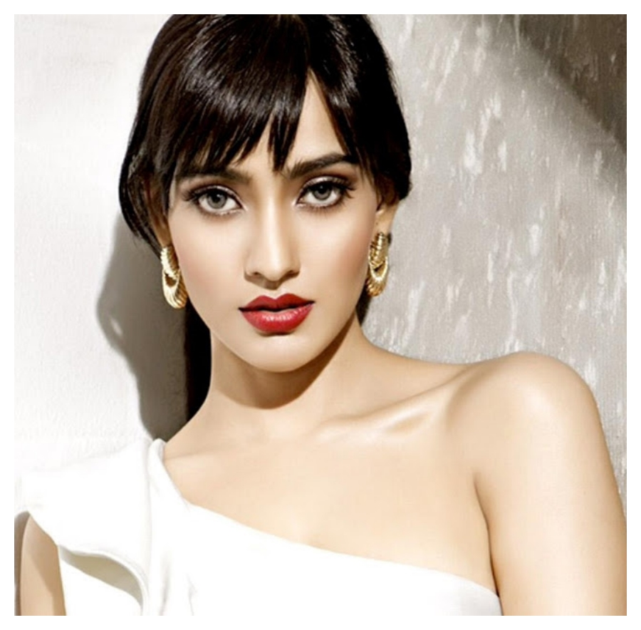 Wallpaper download hot - Model Actress Neha Sharma Hd Wallpapers Pictures
