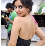 Neha Sharma Boob Photos Shoot