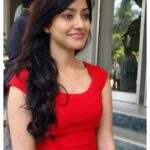 Neha Sharma Hot images free download