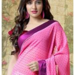 Neha Sharma new hd wallpapers download.