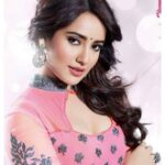 Neha Sharma Wedding Hot Pictures