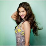 Alia Bhatt actress Alia Bhatt cuteNew facebooc pic