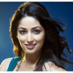 Bollywood actress Yami Gautam hd wallppaers