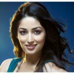 Bollywood actress Yami Gautam hd wallppaers