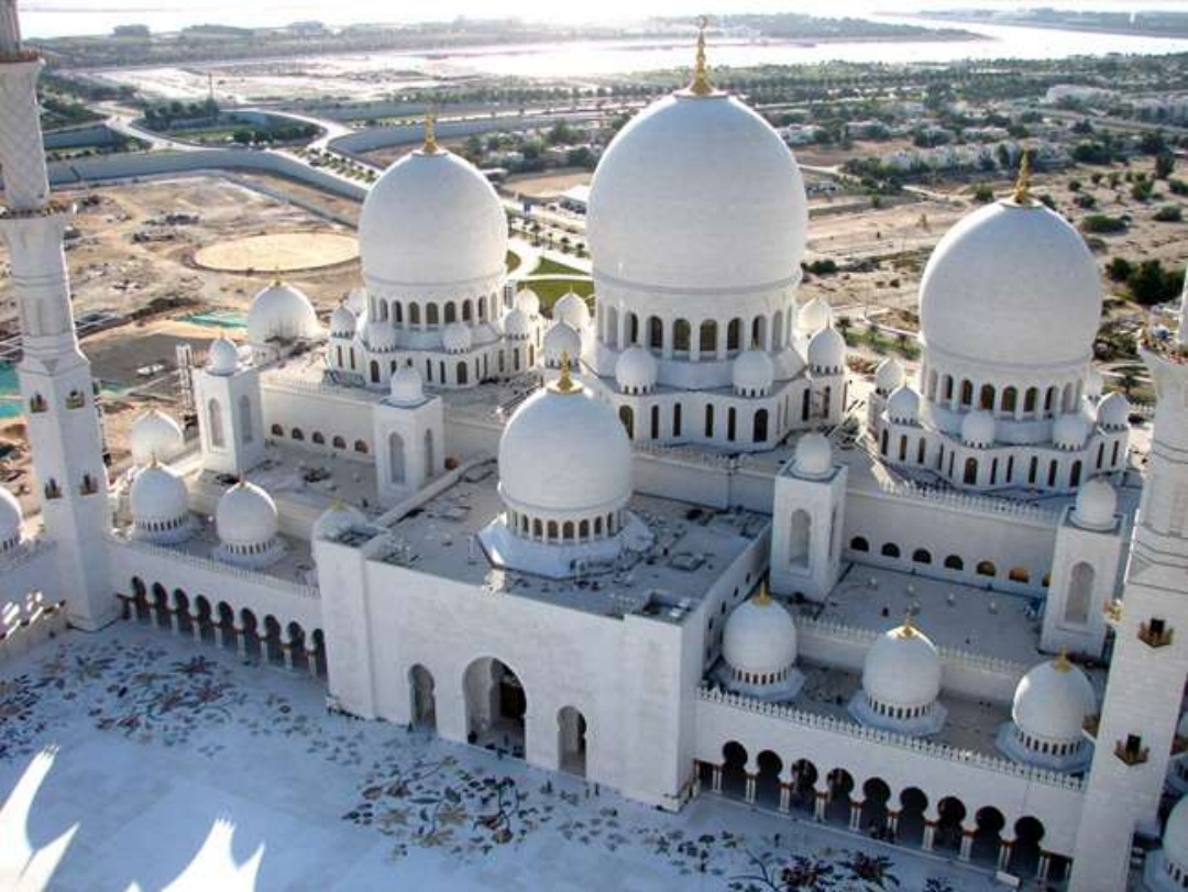 sheikh-zayed-grand-mosque-abu-dhabi-4