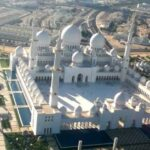 sheikh-zayed-grand-mosque-abu-dhabi-9