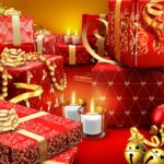 Download Merry Christmas Hd Wallpapers