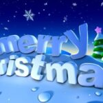 merry little christmas 2015 wallpapers