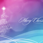NEw Merry Christmas Images Pictures HD Wallpapers