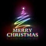 New Merry Christmas Wallpapers HD 2015 free download