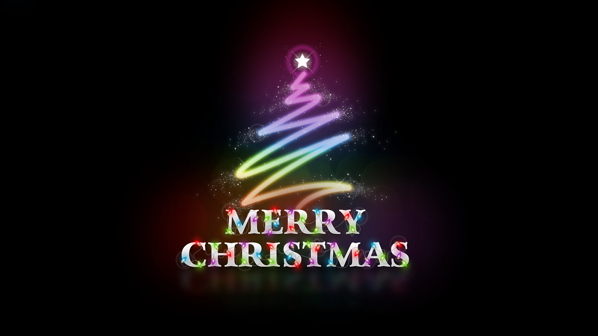 New Merry Christmas Wallpapers HD 2018 free download