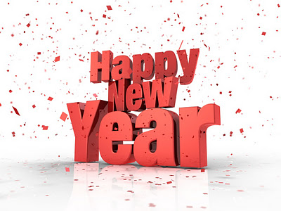 Latest Happy New Year 2016 Images, Wishes, Quotes, Whatsapp free
