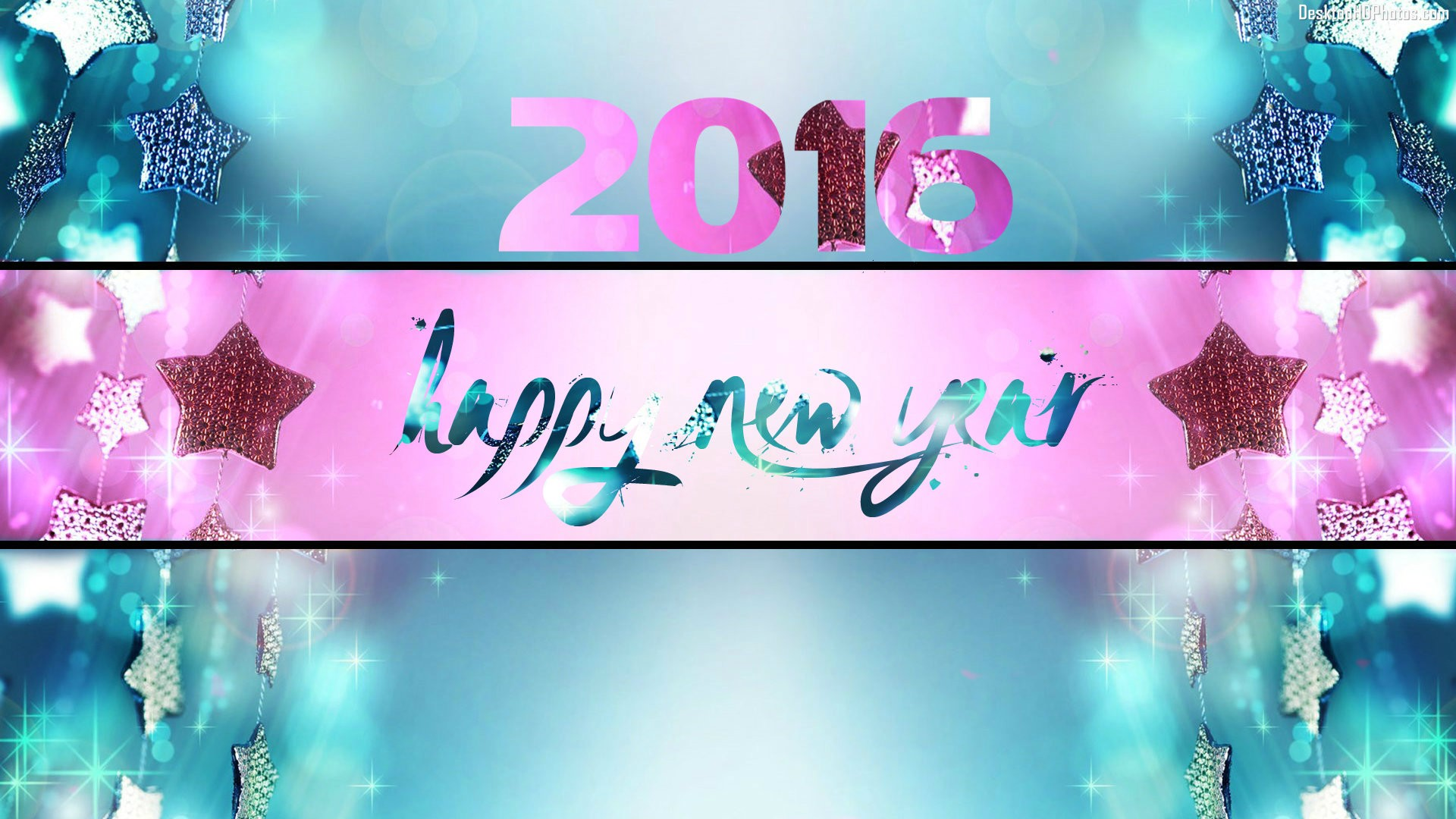 Wallpaper download new year 2016 - Happy New Year 2016 Quotes Wishes Images