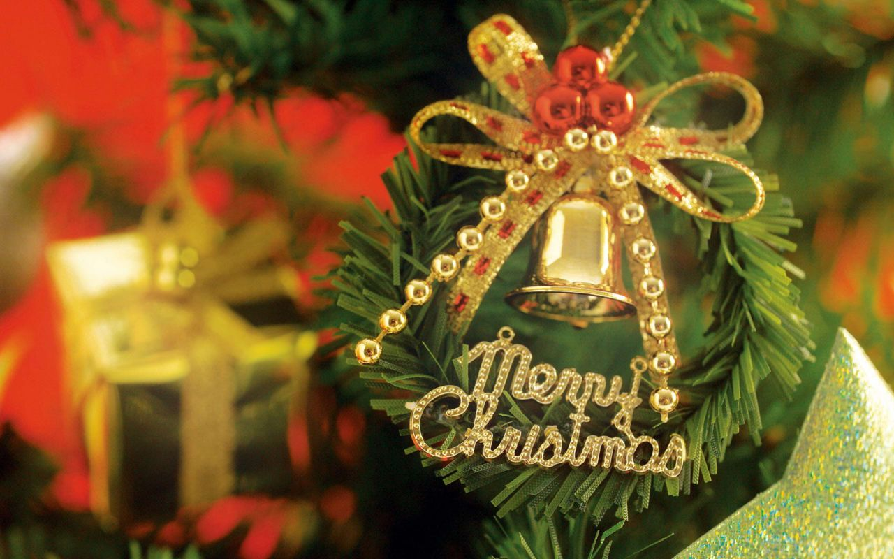 Best Merry Christmas Wishes Wallpapers 2016 2017 free for facebook