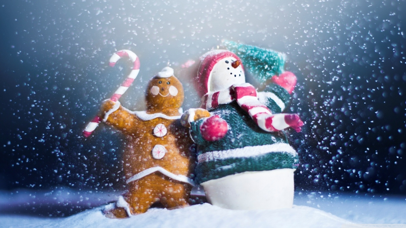 Best Merry Christmas HD Greetings Wallpapers free by newwallpapershd.com
