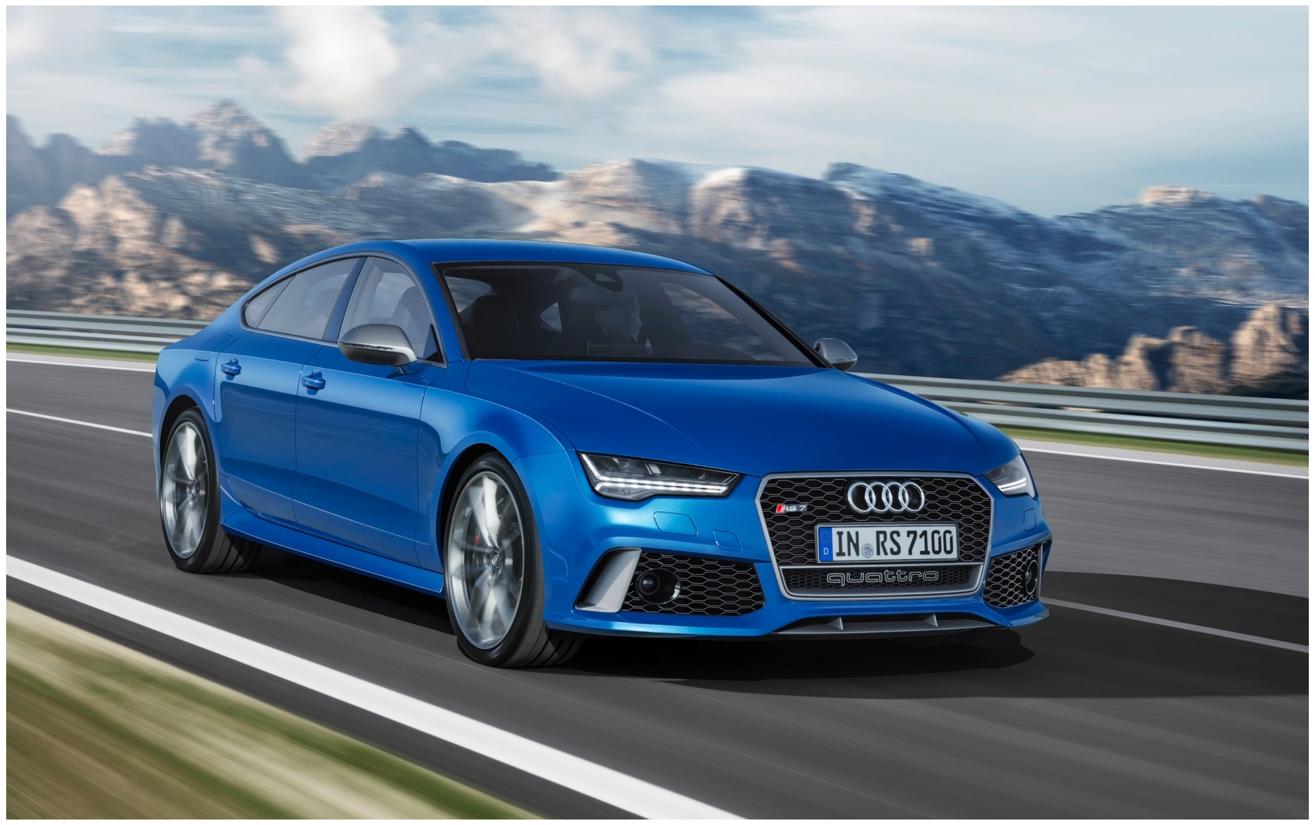 2016 AUDI TT COUPE CONCEPT free download