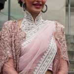 Hindi actress Sonam Kapoor nice photoshoot