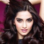 Sonam Kapoor Hot & Sexy Images download
