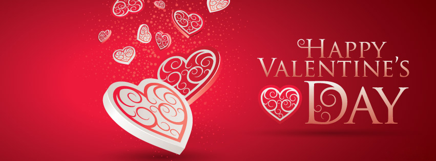 Valentines Day HD Photos, Pictures and Pics
