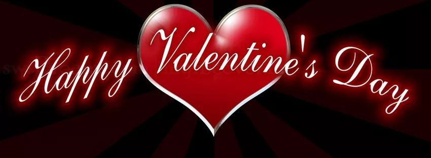 Valentines Day Cover Photos For Facebook 2016