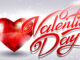 happy valentines day quotes and happy valentines day quotes for him