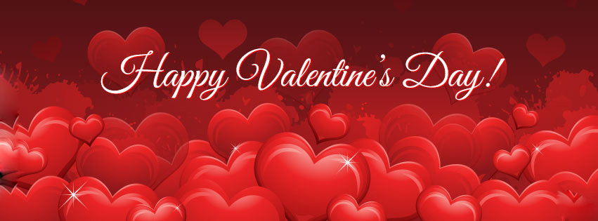 Sweet Valentines Day Messages Profile Pictures