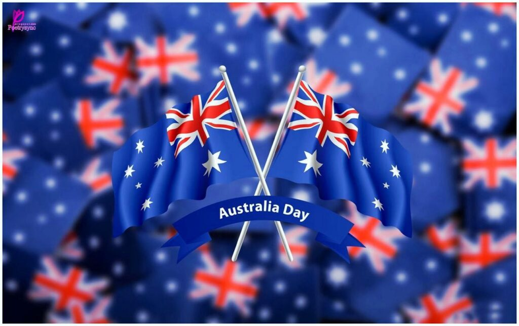 Download Bulk Australian flags Images download
