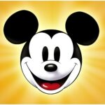 se HD Wallpapers mickey and minnie wallpaper desktop