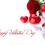 Best Happy Valentine Day Wallpapers free download