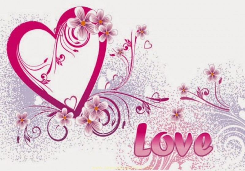 Valentine's day 2016 widescreen Background Photos