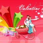 Valentine's day Wallpapers Download
