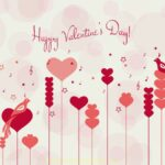 Happy Valentine Day Wallpapers HD Collection