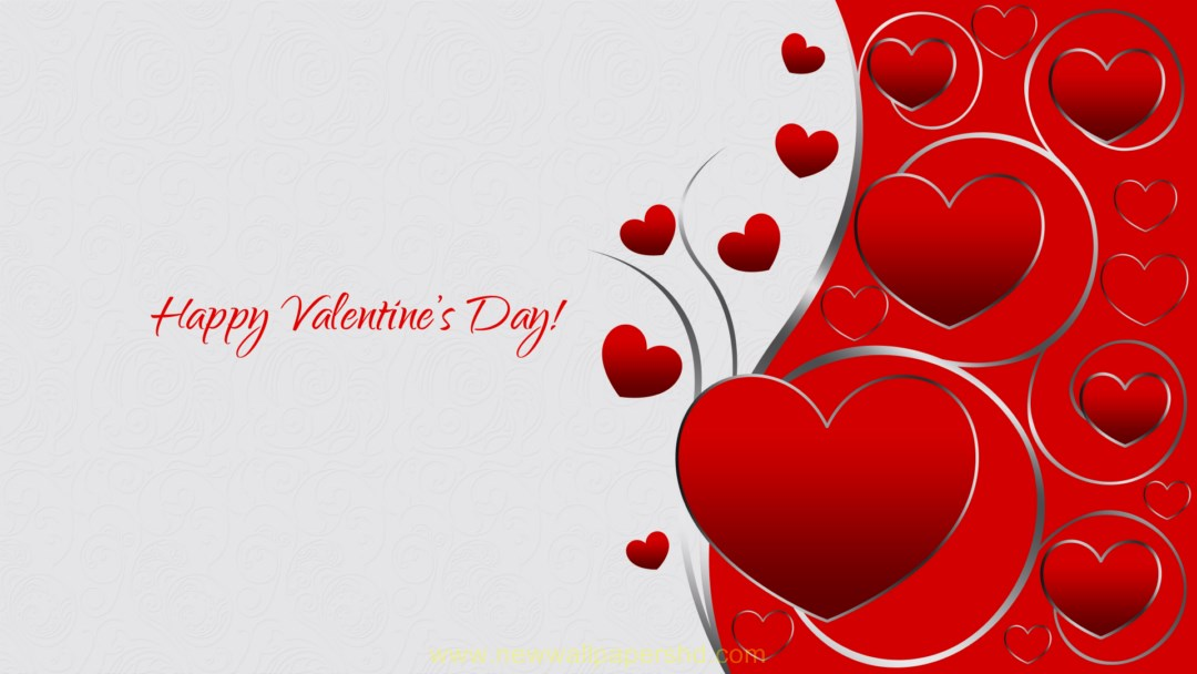 Valentine day 2019 hd wallpapers backgrounds hd wallpapers - San valentin desktop backgrounds ...