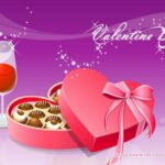 free Happy Valentine Day Wallpapers hd collection