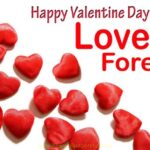 Beautiful Happy Valentine Day Wallpapers in High Quality