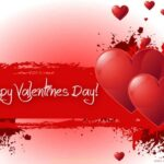 Latest Happy Valentine Day Wallpapers free download