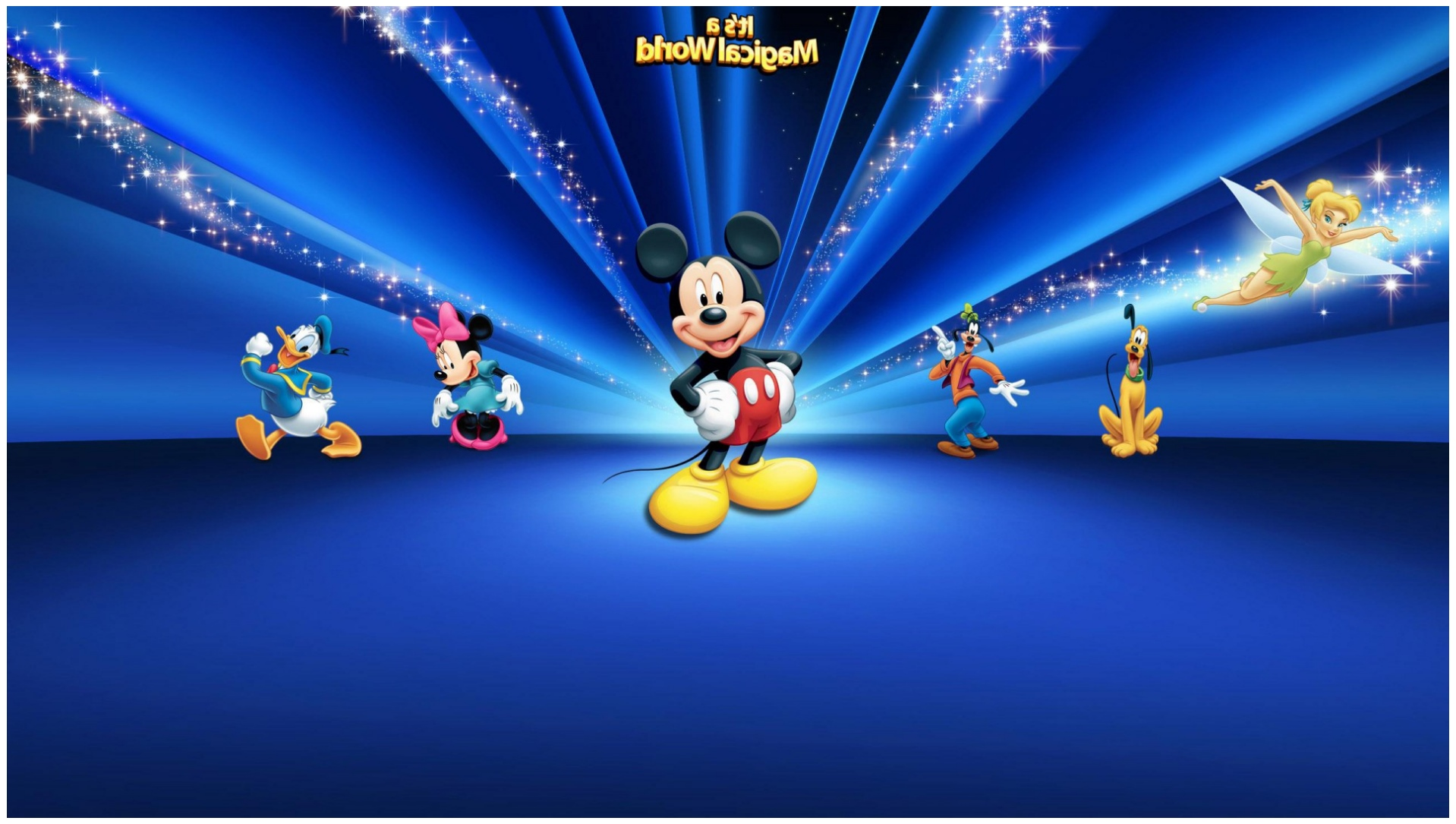 mickey mouse cartoons hd wallpapers download hd walls