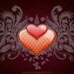 valentine day wallpaper download 2016