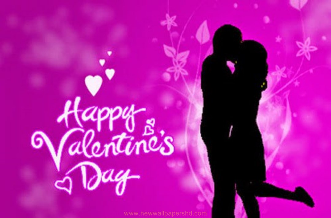 valentine's day 2016 widescreen backgrounds photos | hd walls, Ideas