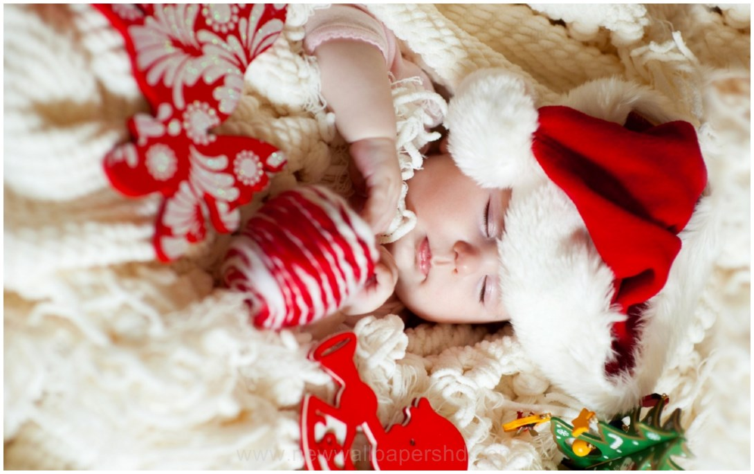 Romantic Baby Love Wallpaper : Romantic Good Night wallpapers Images, Photos, Graphics, Love Pics Free Download HD Walls