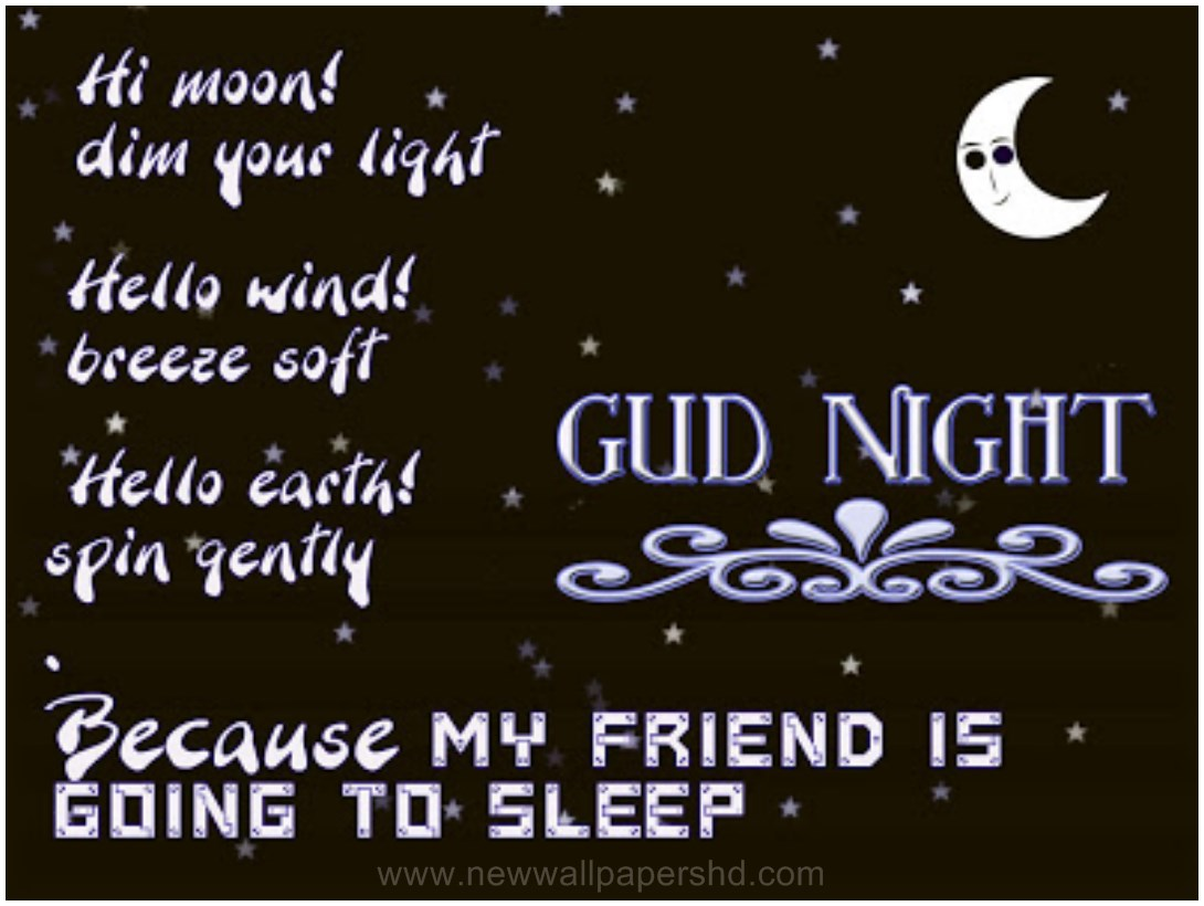 Wallpaper download good night - Download Romantic Good Morning Wallpaper