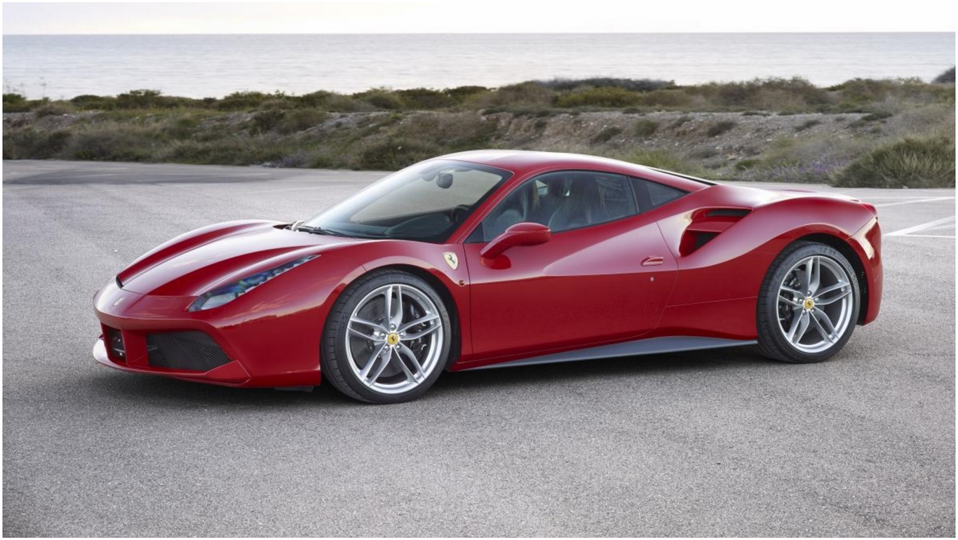 2016-Ferrari-488-GTB-car-hd