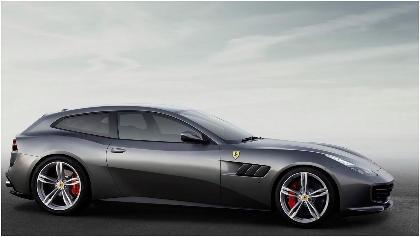 2016-GTC4Lusso-hd-Car-Pictures